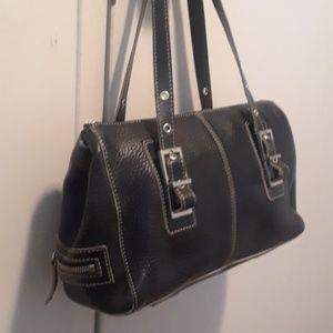 Kenneth Cole New York handbag purse